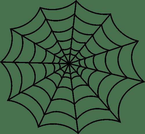 halloween-spider-web-transparent