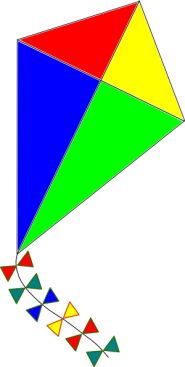 traditional-kite-hi[1]