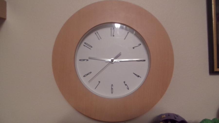 GMT (V.2)