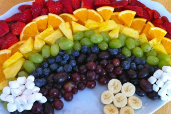 2014-07_Santaniello-fruit-scenes-rainbow[1]