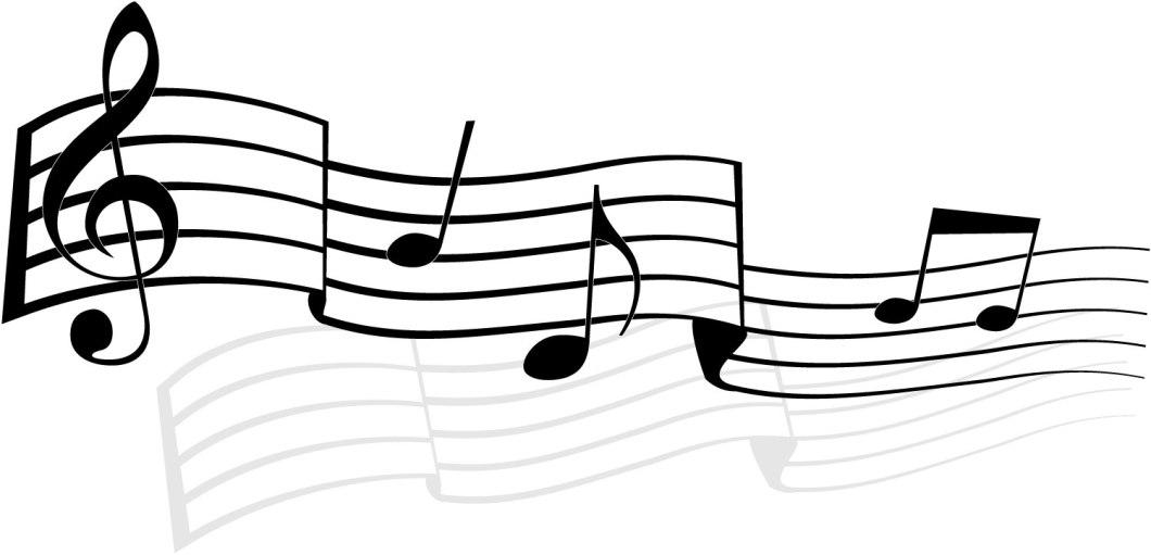 fe483-music-notes-tattoo-designs-hannikate-blogspot-com