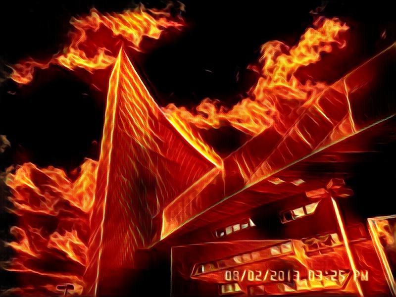 IWM North Inferno.jpg