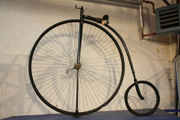 Penny_Farthing_Ordinary_Coventry_Transport_Museum
