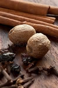 cinnamon-n-cloves