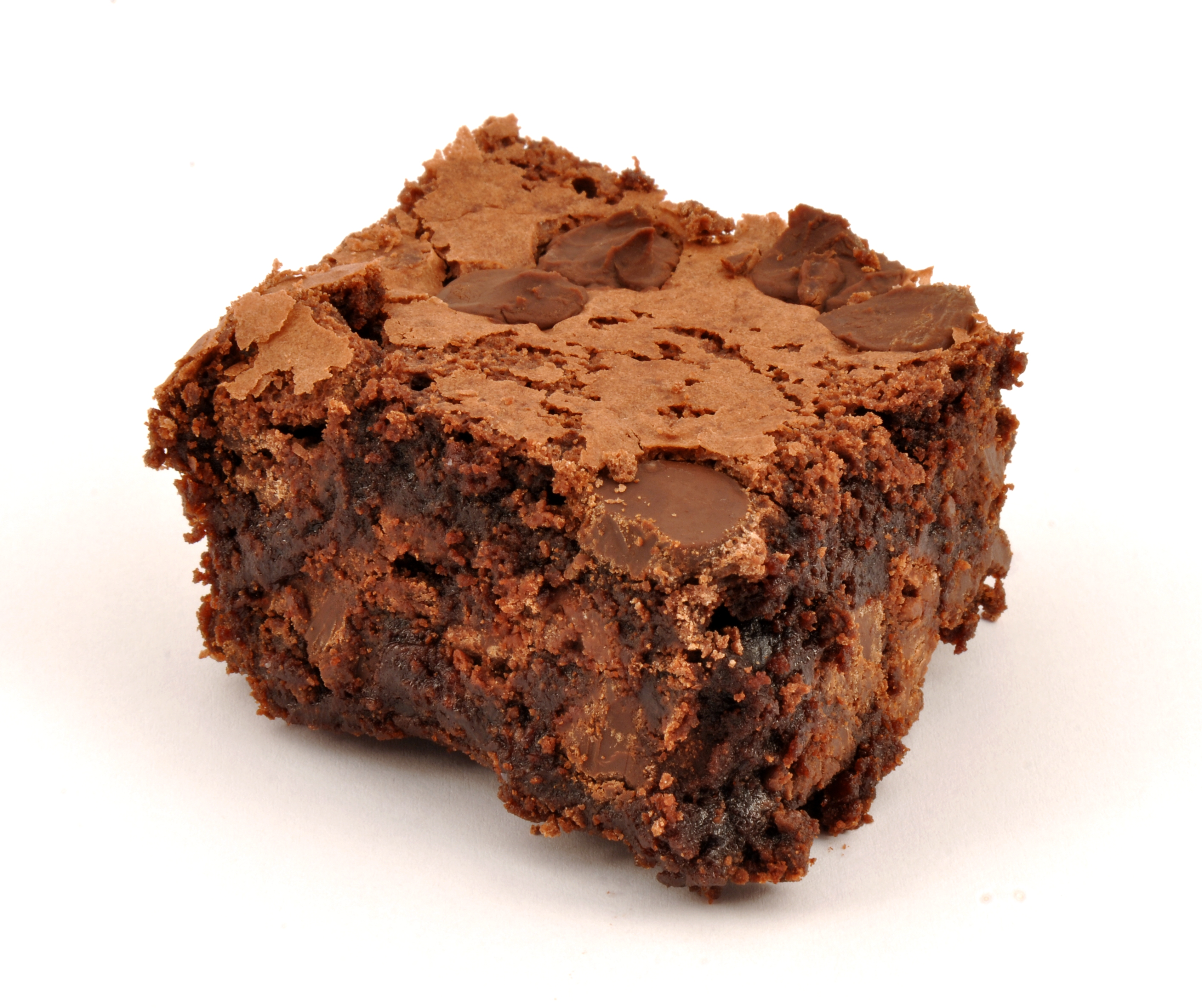 chocolatebrownie
