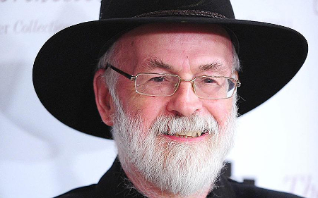 terry_pratchett[1].jpg