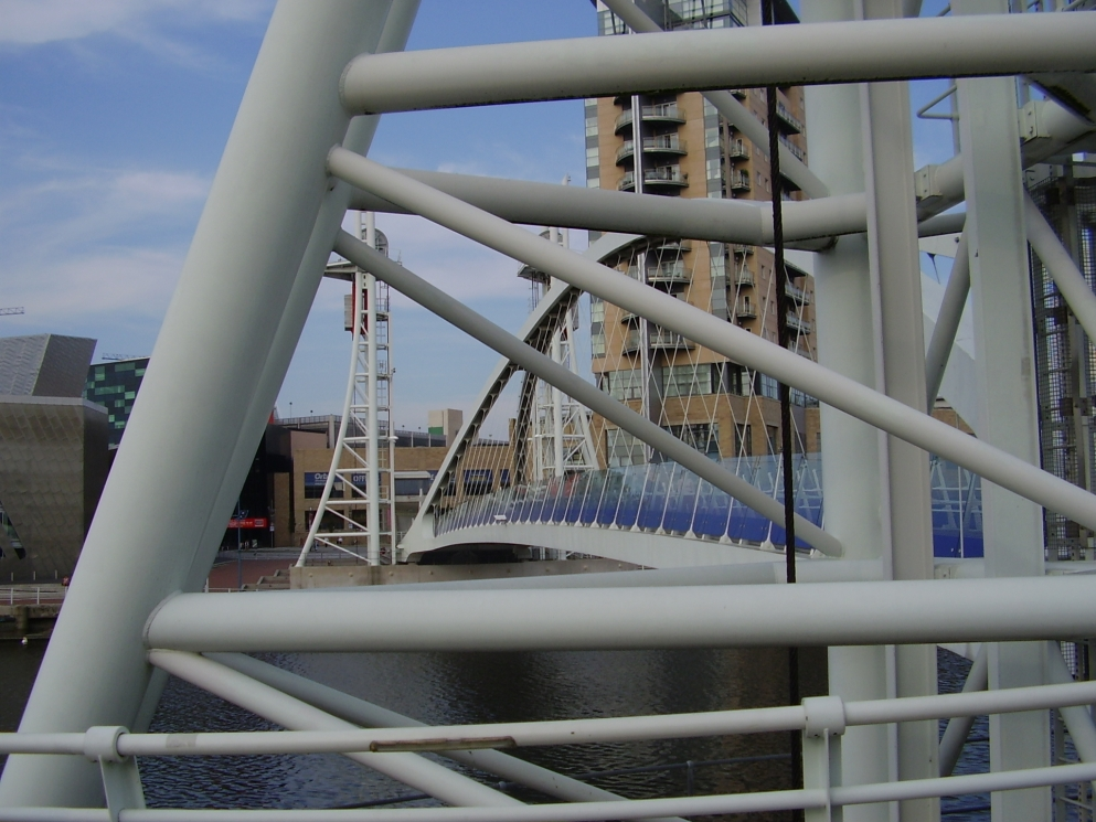 Bridge Lift Tower 2.JPG