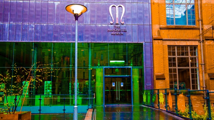 Manchester-Museum-38188_edited.jpg