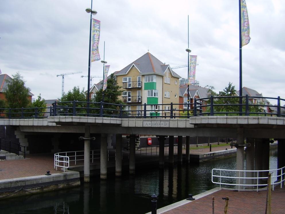 Mariners Canal Bridge.JPG