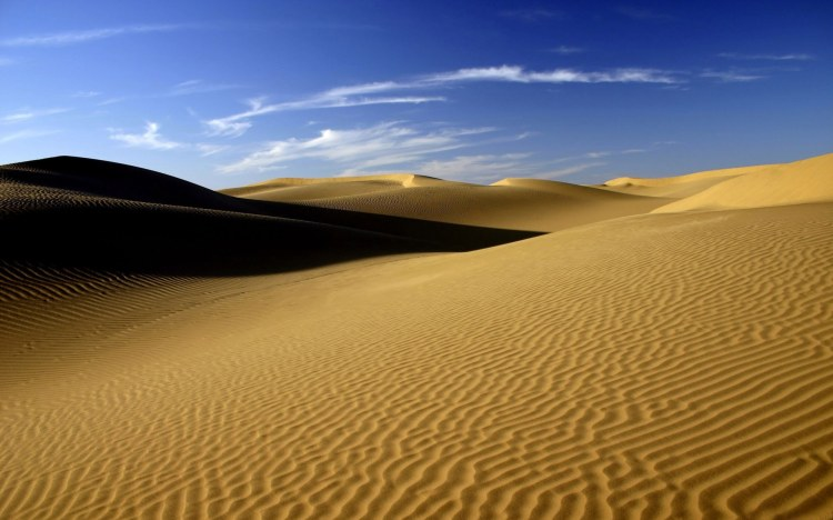 786775-desert-sand-wallpapers.jpg