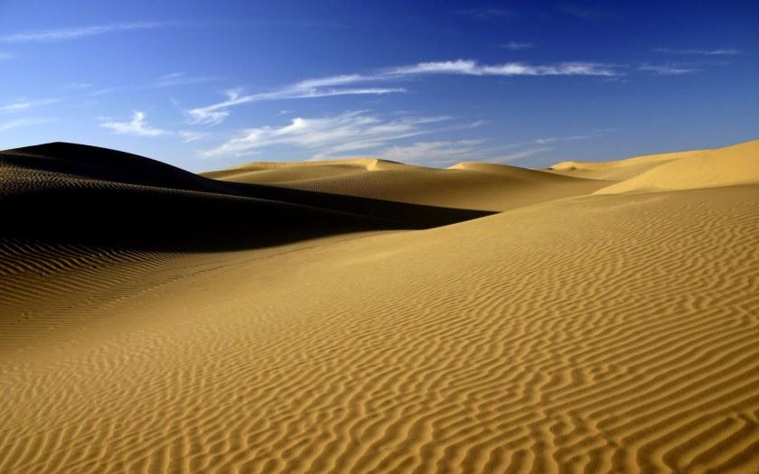 786775-desert-sand-wallpapers.jpg