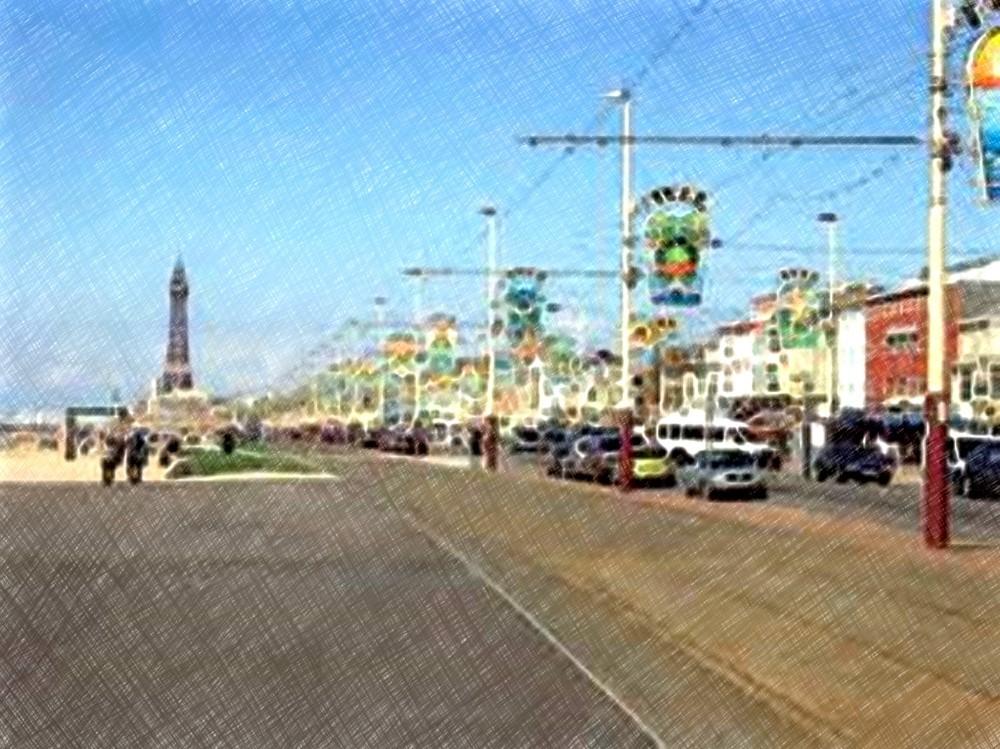 Blackpoolsketch.jpg