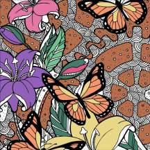 butterfly-o5