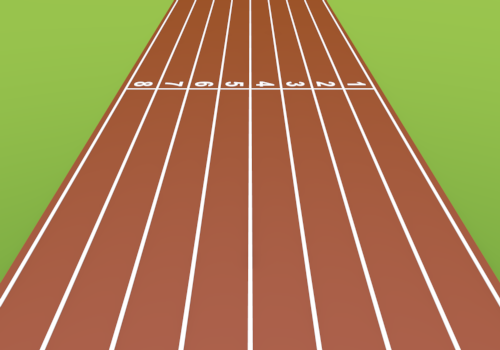 Runningtrack.png