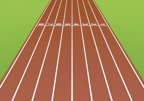 Runningtrack.png