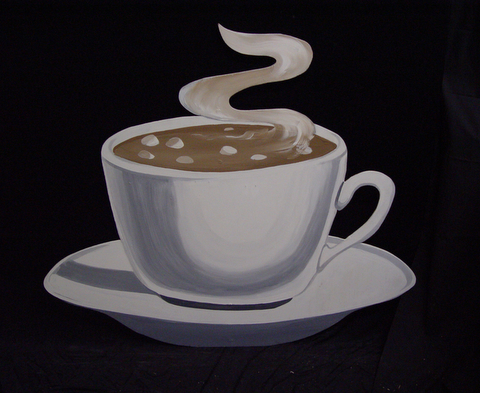 cup-of-hot-chocolate