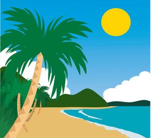 island-clipart-cliparti1_island-clip-art_02