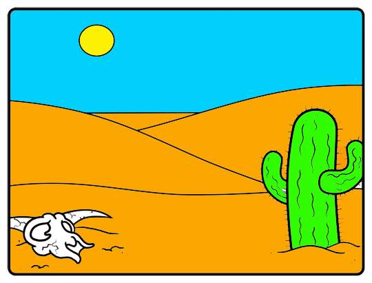 cartoon-desert-10