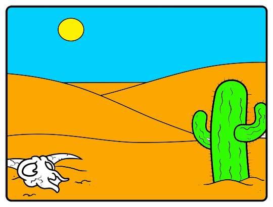 cartoon-desert-10
