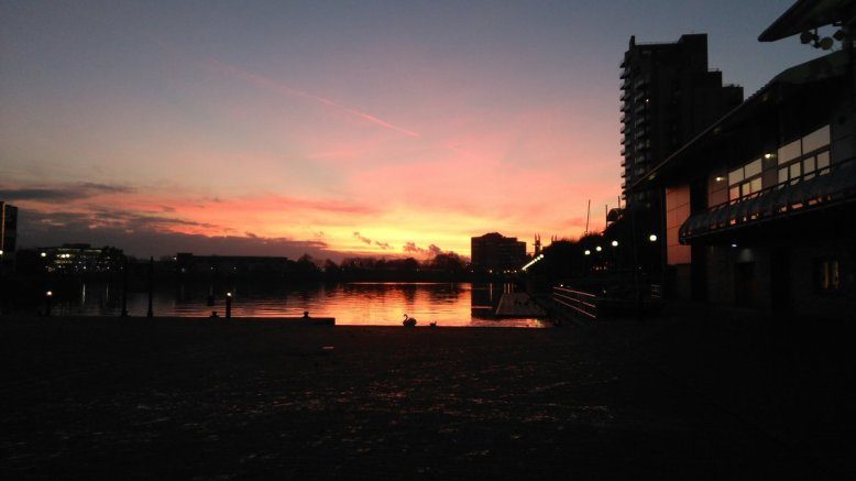 Salford Sunset.jpg