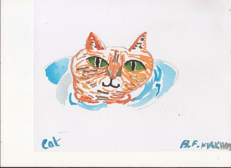 Cat Watercolour.jpg