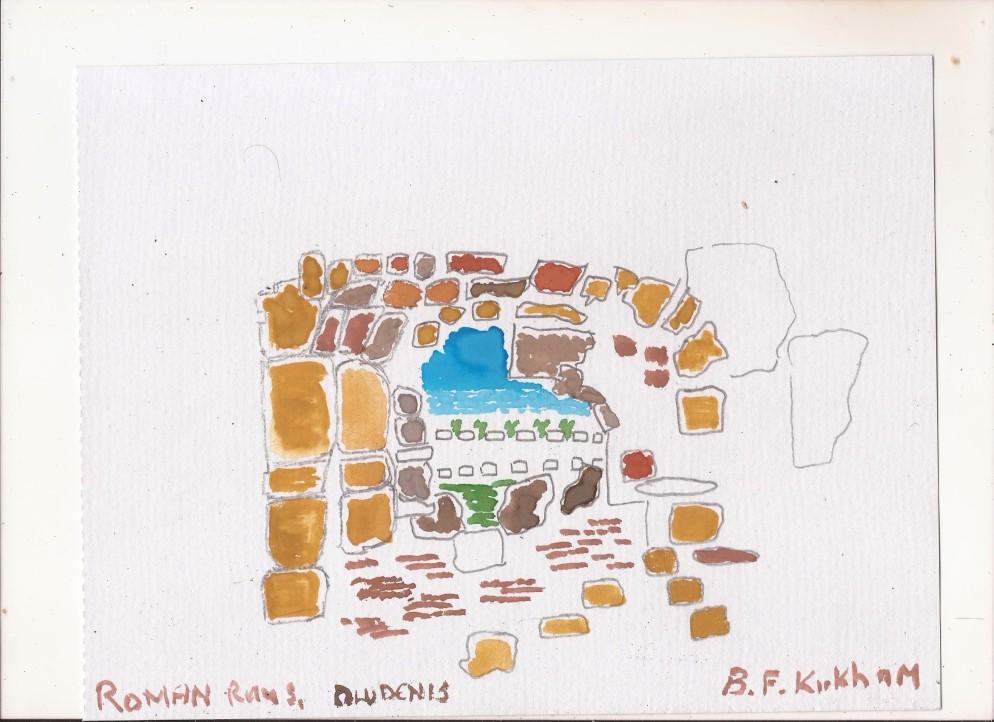 roman-ruins-oledeniz