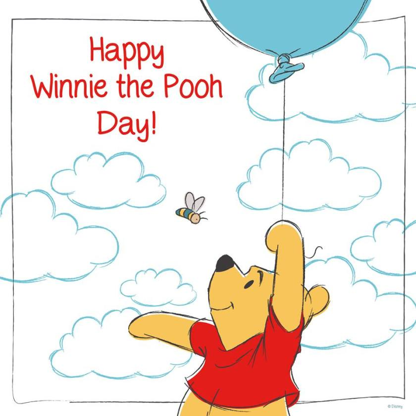 winnie-the-pooh-day