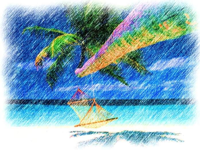 Caribbean-beach_Painting.jpg