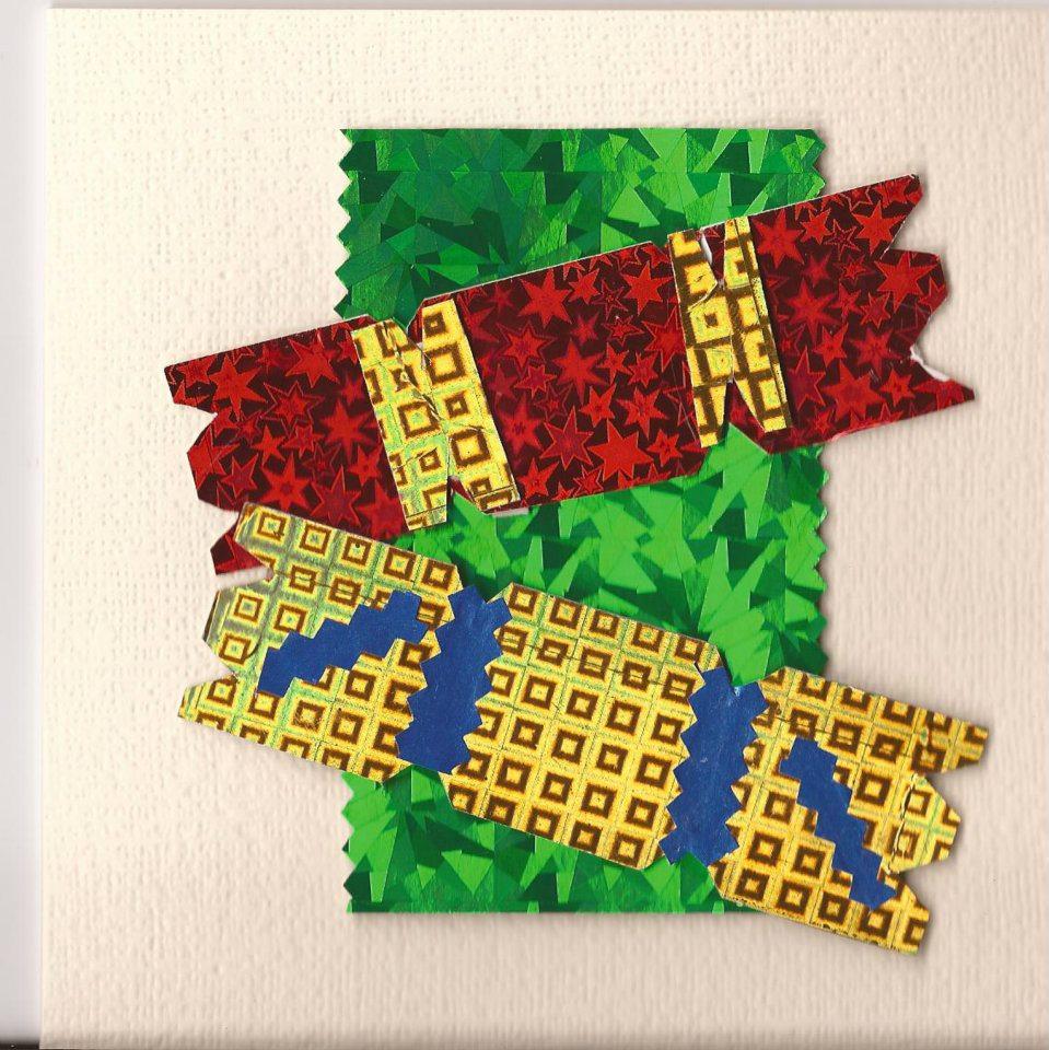 crackercard