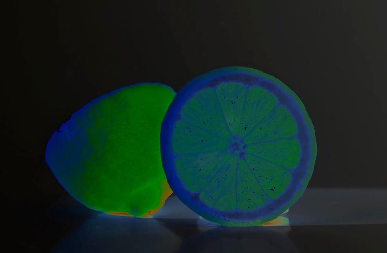 Laserlemon.jpg