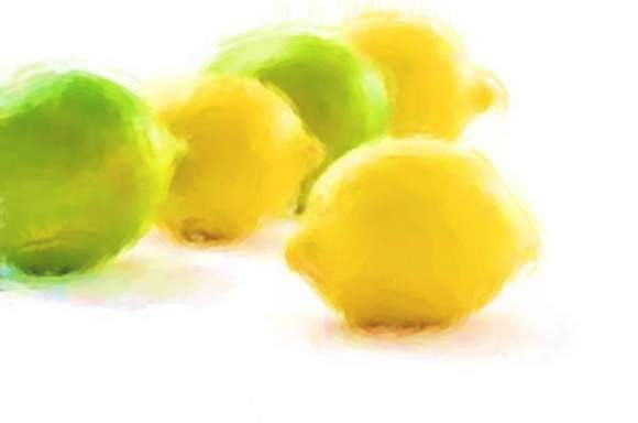 lemon-lime-paint