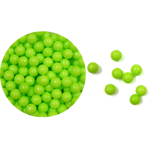 lime-green-sugar-candy-beads-cg3-p5123