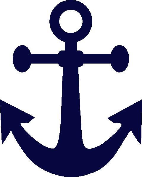 anchor-navy-blue-hi
