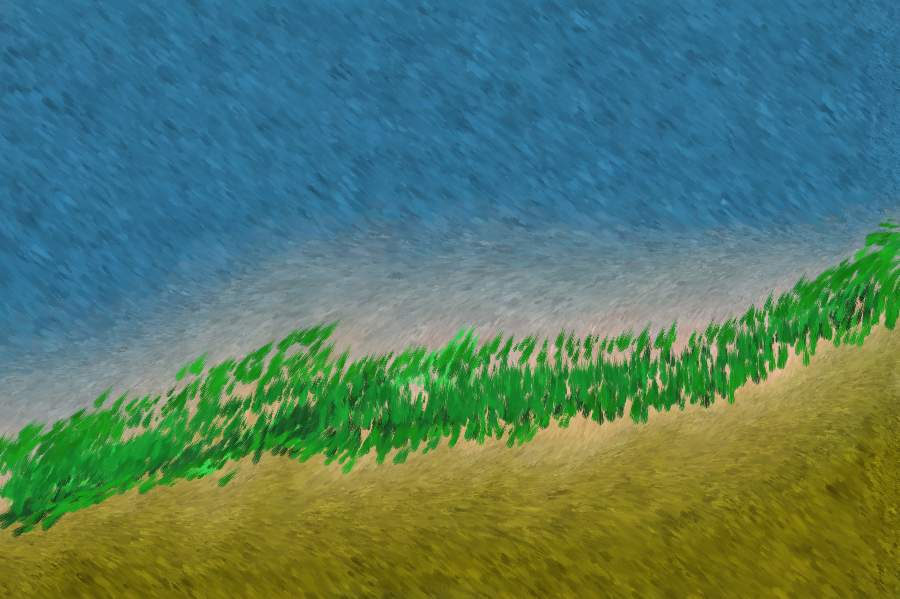 blue-and-green-backgrounds_Painting