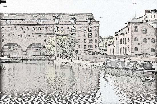 Heritage pic.jpg