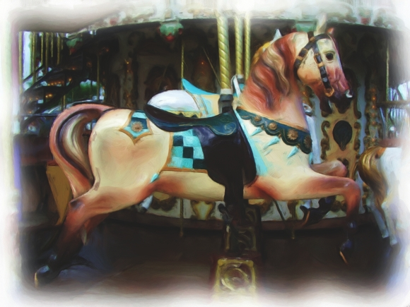 Carouselhorse.jpg