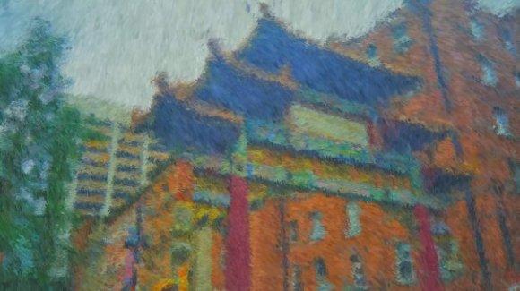 ChinatownBK
