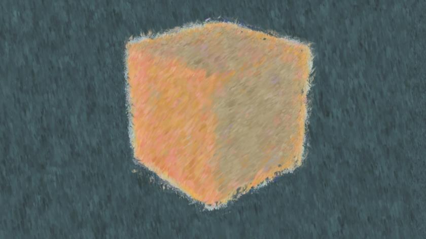 Sugarcube.jpg